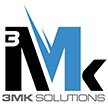 3MK Solutions